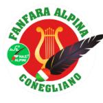 Fanfara Conegliano