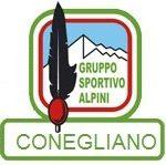 Gruppo sportivo Conegliano