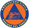 Protezione Civile Regione Del Veneto