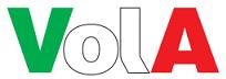 Progetto VolA