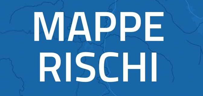 Mappe Rischio